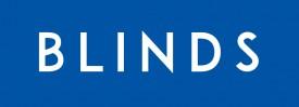 Blinds Inkerman SA - Brilliant Window Blinds