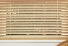 Inkerman SA Fauxwood blinds 6
