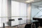 Inkerman SA Glass roof blinds 5